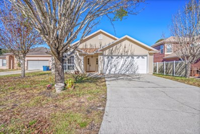 4485 Misty Dawn Ct S, Jacksonville, FL 32277 - #: 975578