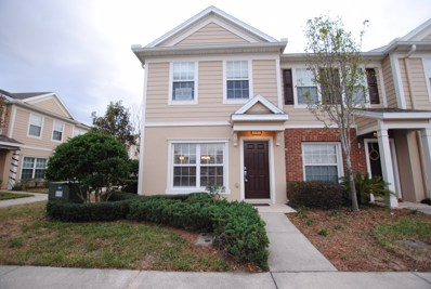 Jacksonville, FL home for sale located at 8090 Summer Cove Ct, Jacksonville, FL 32256