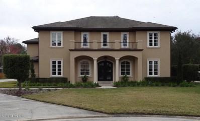 2754 Ashton Oaks Dr, Jacksonville, FL 32223 - #: 975588