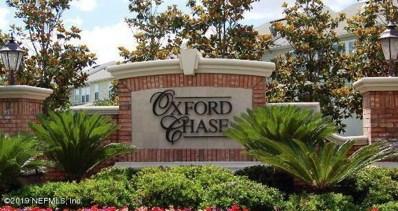 Jacksonville, FL home for sale located at 11072 Castlemain Cir E, Jacksonville, FL 32256