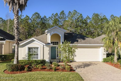 Jacksonville, FL home for sale located at 9276 Rosewater Ln, Jacksonville, FL 32256