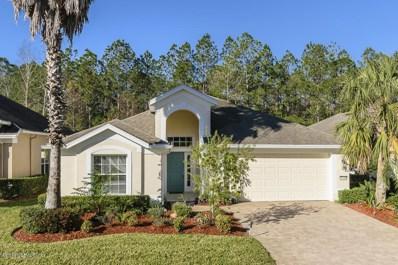 9276 Rosewater Ln, Jacksonville, FL 32256 - #: 975595