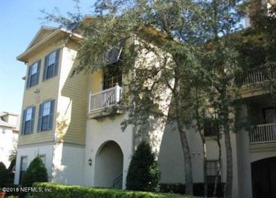 Jacksonville, FL home for sale located at 12700 Bartram Park Blvd UNIT 1024, Jacksonville, FL 32258