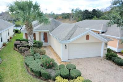 8982 Tropical Bend Cir, Jacksonville, FL 32256 - #: 975613