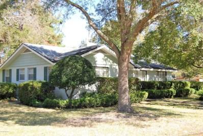 4371 Demedici Ave, Jacksonville, FL 32210 - #: 975622
