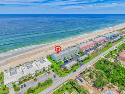 Ponte Vedra Beach, FL home for sale located at 651 Ponte Vedra Blvd UNIT 651A, Ponte Vedra Beach, FL 32082