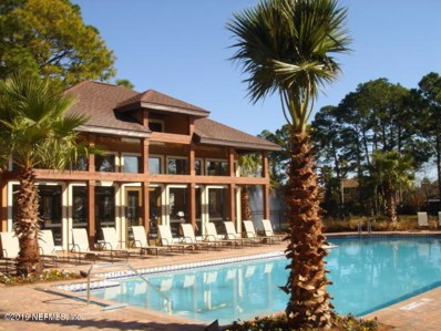 Ponte Vedra Beach, FL home for sale located at 944 Seashell Ln UNIT 944, Ponte Vedra Beach, FL 32082