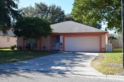 3352 Secret Isle Ln, Jacksonville, FL 32225 - #: 975641