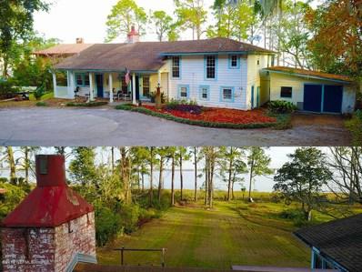 2196 Spanish Bluff Dr, Jacksonville, FL 32225 - #: 975644