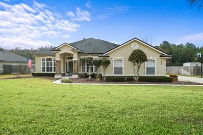 564 Wellhouse Dr, Jacksonville, FL 32220 - #: 975651
