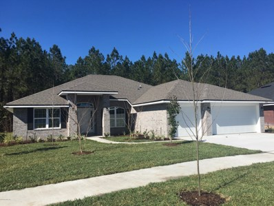 12414 Weeping Branch Cir, Jacksonville, FL 32218 - #: 975658
