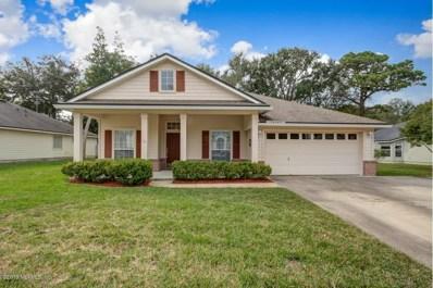 Fernandina Beach, FL home for sale located at 96349 Montego Bay, Fernandina Beach, FL 32034