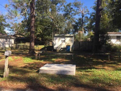 Jacksonville, FL home for sale located at 9053 2ND Ave, Jacksonville, FL 32208