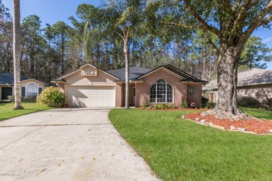 10838 Blue Pacific Ct, Jacksonville, FL 32257 - #: 975700