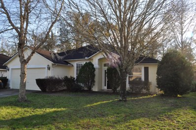 Jacksonville, FL home for sale located at 12255 Lake Fern Dr E, Jacksonville, FL 32258
