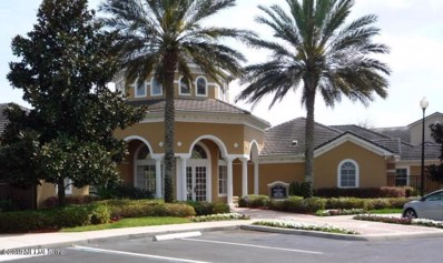 Jacksonville, FL home for sale located at 10075 Gate Pkwy N UNIT 2412, Jacksonville, FL 32246