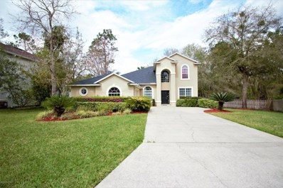 Jacksonville, FL home for sale located at 1504 Alton Ct, Jacksonville, FL 32259
