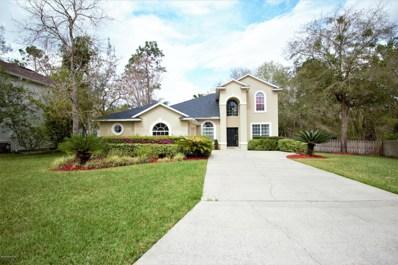 1504 Alton Ct, Jacksonville, FL 32259 - #: 975731