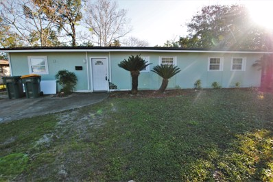 Jacksonville, FL home for sale located at 10762 Dulawan Dr, Jacksonville, FL 32246