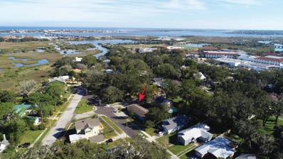 57 Bay View Dr, St Augustine, FL 32084 - #: 975735