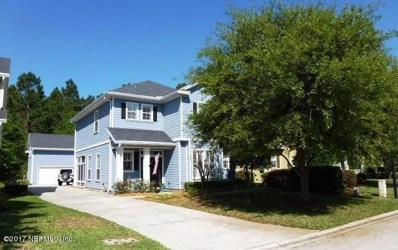 Jacksonville, FL home for sale located at 7982 Joshua Tree Ln, Jacksonville, FL 32256