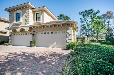 164 Laterra Links Cir UNIT 202, St Augustine, FL 32092 - #: 975741