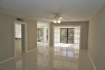 Jacksonville, FL home for sale located at 8719 Como Lake Dr UNIT 8719, Jacksonville, FL 32256
