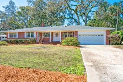 1330 Glengarry Rd, Jacksonville, FL 32207 - #: 975756