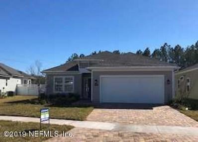 Orange Park, FL home for sale located at 4081 Arbor Mill Cir, Orange Park, FL 32065