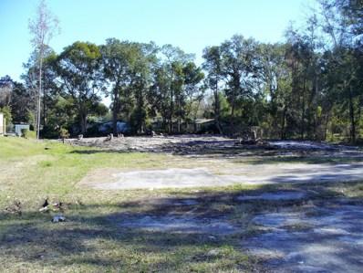 Jacksonville, FL home for sale located at  0 Lane Ave S, Jacksonville, FL 32210