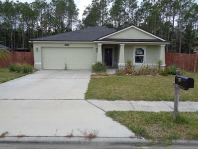 Elkton, FL home for sale located at 205 E New England Dr, Elkton, FL 32033