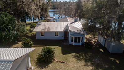 Melrose, FL home for sale located at 8491 Lily Lake Rd, Melrose, FL 32666