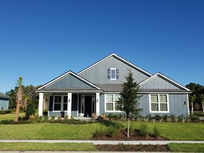 117 Kirkside Ave, St Augustine, FL 32095 - #: 975773