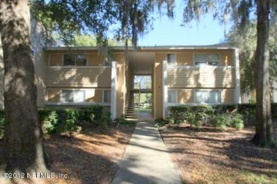 Jacksonville, FL home for sale located at 12171 Beach Blvd UNIT 505, Jacksonville, FL 32246