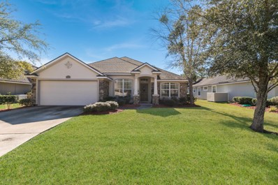 Fleming Island, FL home for sale located at 2345 Country Side Dr, Fleming Island, FL 32003