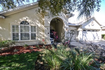 362 Hollygate Ln, Orange Park, FL 32065 - #: 975791