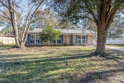 1669 Aletha Manor, Middleburg, FL 32068 - #: 975792