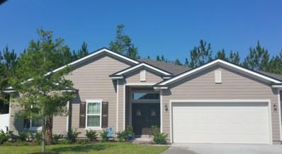 Fernandina Beach, FL home for sale located at 95310 Snapdragon Dr, Fernandina Beach, FL 32034