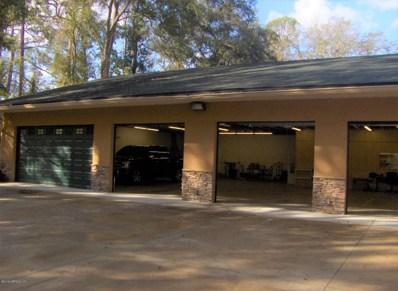 Orange Park, FL home for sale located at 1902 Debarry Ave, Orange Park, FL 32073