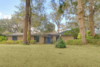 2792 W Paces Ferry Rd, Orange Park, FL 32073 - MLS#: 975830