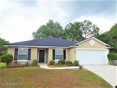 7701 Westport Bay Dr, Jacksonville, FL 32244 - #: 975853