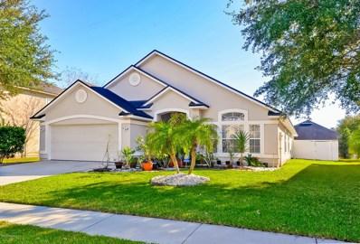 3083 Wandering Oaks Dr, Orange Park, FL 32065 - #: 975864