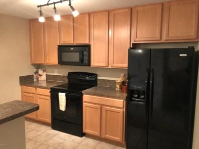 7060 Deer Lodge Cir UNIT 109, Jacksonville, FL 32256 - #: 975874