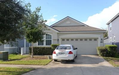 7118 Crispin Cove Dr, Jacksonville, FL 32258 - #: 975878