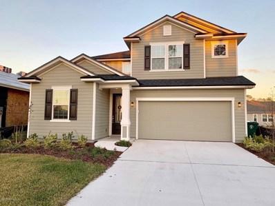 15013 Russell Bridge Dr, Jacksonville, FL 32258 - #: 975879