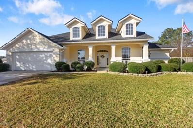 8512 Longford Dr, Jacksonville, FL 32244 - #: 975886
