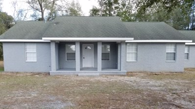 Mcalpin, FL home for sale located at 19054 89TH Rd, Mcalpin, FL 32062