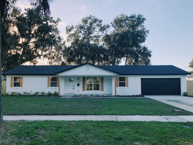 2648 West End St, Jacksonville, FL 32233 - #: 975916