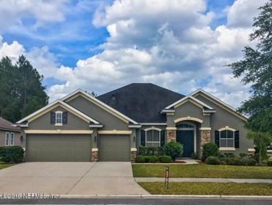 14499 E Cherry Lake Dr, Jacksonville, FL 32258 - #: 975926