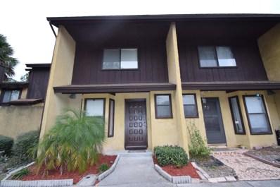 3517 Peeler Rd UNIT 2, Jacksonville, FL 32277 - #: 975943
